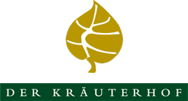 Hotel Kräuterhof Logo